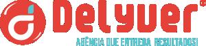 Delyver® • Agência que Entrega Resultados!